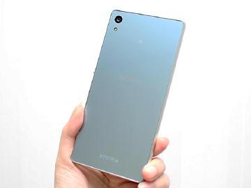 [網友都在問]Sony Xperia Z3+常見問題彙整