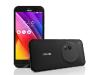 華碩ZenFone Zoom與ZenWatch 2預計下半年上市[IFA 2015]