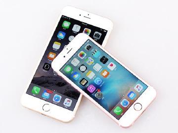 擦出新火花!iPhone 6S與iOS 9的十大新功能