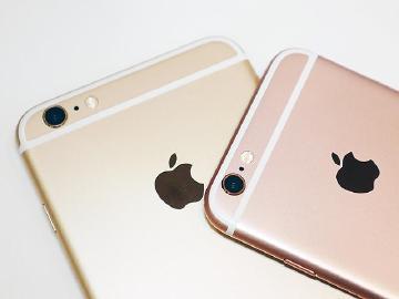 蘋果官網開賣iPhone 6S!教你怎麼買最快拿到手機
