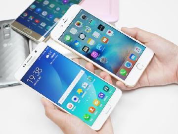 iOS沒有!Android手機專屬6大優點整理