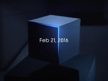 通訊展前登場!三星S7將於2/21發表[MWC 2016]