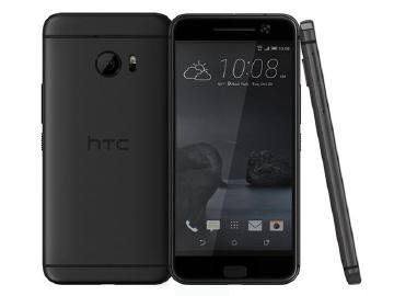 HTC One M10渲染圖現身 融合M系列與A9設計風格