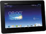 ASUS MeMO Pad FHD 10 Wi-Fi ME302C