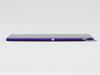 Sony Xperia Z Ultra C6802