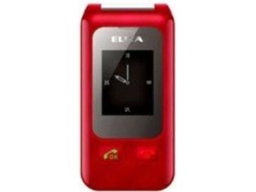 ELIYA V360