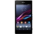 Sony Xperia Z1 C6902 3G