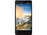 nubia Z5 mini NX402 亞太手機