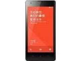 Xiaomi 紅米手機
