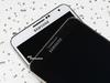 SAMSUNG GALAXY Note 3 3G 16GB