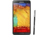 SAMSUNG GALAXY Note 3 3G 64GB