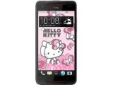 HTC Butterfly s Hello Kitty 限量版