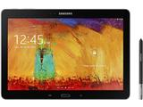 SAMSUNG GALAXY Note 10.1 2014 特仕版 4G LTE