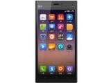 Xiaomi 小米手機 MI3 TD-SCDMA 版