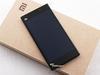 Xiaomi 小米手機 MI3 WCDMA 版