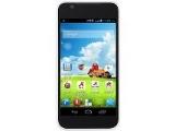 A+ World E6 亞太手機
