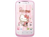 Alcatel OT979 Hello Kitty