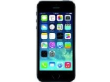 Apple iPhone 5S 16GB 黑(貿)
