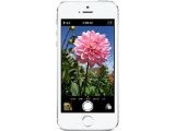 Apple iPhone 5S 32GB 白(貿)
