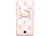 KATOON K3 Hello Kitty 施華洛世奇鑽石版 亞太手機