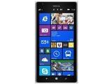 NOKIA Lumia 1520 紅