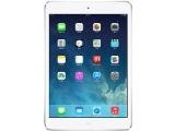Apple iPad mini Retina LTE 128GB