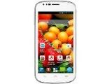 A+ World E5 亞太手機