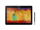SAMSUNG GALAXY Note 10.1 2014 版 Wi-Fi