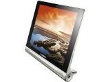 Lenovo Yoga Tablet 8 3G