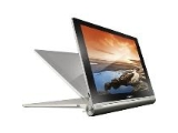 Lenovo Yoga Tablet 10 3G