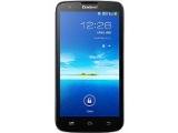Coolpad 5879T 亞太手機
