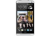 HTC One 4G LTE 32GB