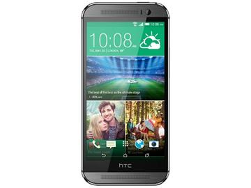Htc_one%ef%bc%88m8%ef%bc%8916gb20140326112203uid6567