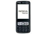NOKIA N73 黑色網路加強版