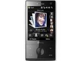 HTC Touch Diamond 鑽石機