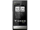 HTC Touch Diamond2 二代鑽石機
