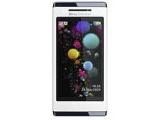 Sony Ericsson Aino 愛の機