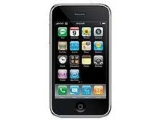 Apple iPhone 3G 16GB (貿)