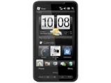 HTC HD2 機皇