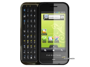 Commtiva Z1