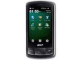 Acer beTouch E200