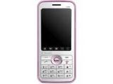 K-Touch D780 雙網雙待手機(台商機)