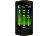 Acer beTouch E101