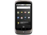 Google Nexus One (貿)