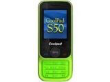Coolpad S50
