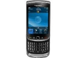 BlackBerry Torch 9800 火炬機