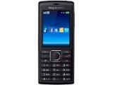 Sony Ericsson Cedar (J108i)