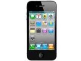 Apple iPhone 4 16GB (貿)