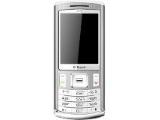K-Touch D775 雙網雙待手機(台商機)