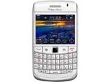 BlackBerry Bold 9700 白色